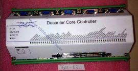ALFA LAVAL Decanter Core Controller 6121.1227-01
