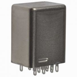 OMRON MY4ZH DC24 Relay New