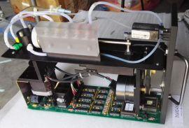 KLOEHN PN: 50301 Rev D FLUIDS_MP module 00672-05261 /R New spare