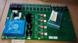 BW CR-4000 PCB Mainboard CR-4000-PCB 114879 NEW