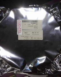 1000pcs MICRON MT48LC2M8A1TG-8B sdram chips DATE 1998 $0.2/pc