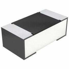 10000PCS Vishay Dale CRCW040215K0JNED Chip Resistor Surface Mount RES SMD 15K OHM 5% 1/16W 0402