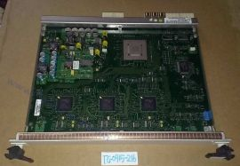 Alcatel P3E3T3 3AL78864AA for 1662SMC