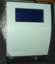 CUSA dissectron portable unit Ultrasonic Aspirator 230v no handpiece