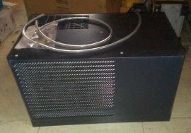 STULZ Cosmotec Industrial Cooling EHE2800220Z000K 220V