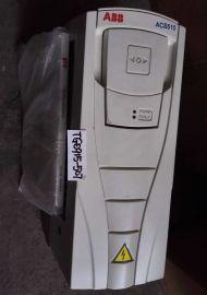 ABB ACS510-01-012A-4 5.5KW Drive New no box