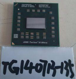 AMD Turion II Ultra TMM600DB023GQ  TMM600 M600 CPU