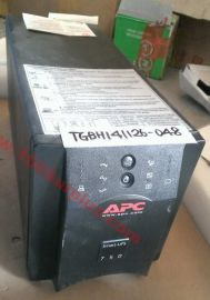 APC Smart-UPS 750 USED