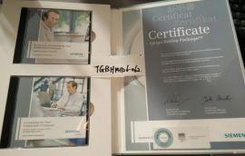 Siemens medical syngo evolve package CD