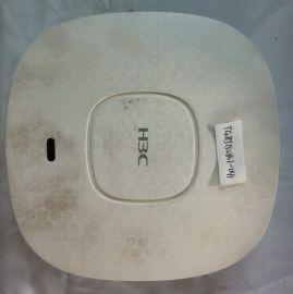 H3C WA3628i-AGN Wireless LAN Access Points