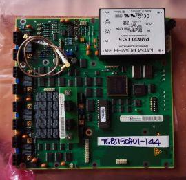 SAM Electronic 1894740 DS09-PCI NG3013G205 PCB