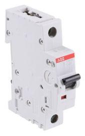 ABB S201M-C20 2CDS271001R0204 Miniature Circuit Breaker new