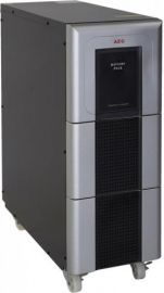 AEG  PROTECT C. 6000BP 6000VA UPS Battery Pack for ONLINE TOWER UPS new