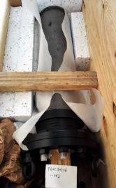 SIEMENS W3T172142 water treatment Pressure Cylinder & 2 W3T158881 E-2000 manitenance kit