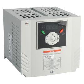 LS Starvert iG5A SV040iG5A-2 230V 3ph to 3ph - AC Inverter Drive Speed Controller