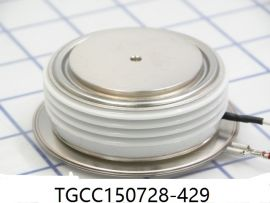 Powerex C451PM1 phase control SCR puks 1600V 1500A NEW