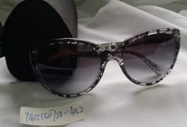 Dolce & Gabbana DG4175 190/8G sunglasses new in box