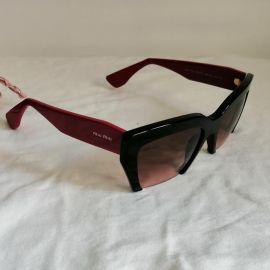 MIUMIU SMU110S 1AB1E2 sunglasses new in box