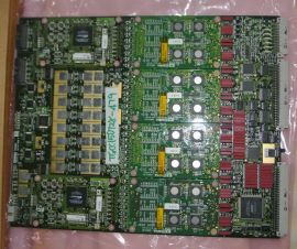 SPEA PDS060 DS650 32001178.131 32001122.054 PCB sold as is
