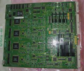 SPEA DIZ500 32001108.082 sold as is