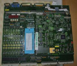 SPEA VATISER3 CPU Coldire 32002236.098 VRTSER10 Reworked spare