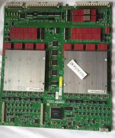 SPEA P4MU650-1 PCB sold as is