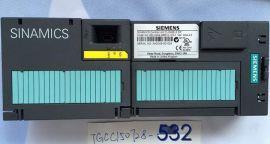 SIEMENS Sinamics G120 control unit CU240E-2 DP 6SL3244-0BB12-1PA1 new in box