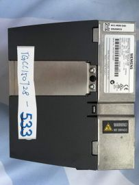 SIEMENS Sinamics power module 240 1.6A 6SL3224-0BE13-7UA0 NEW
