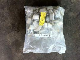 100Pack AURORA HF4N272KDDWD 27KVDC 2700pF High voltage thin film capacitor
