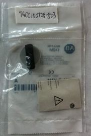 Allen Bradley LOCKABLE ROTARY HANDLE 140M-C-KN1