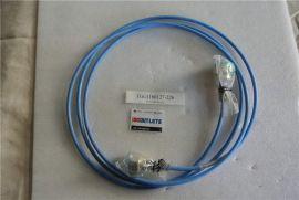 APC Female Straight Crimp connector for habia flexi form 7/16M-7K6M RG401 CK04-1 3M
