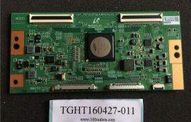 15Y-P2FU13TSLA3M4C4LV0.0 Samsung Logic Board
