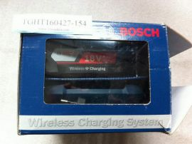 BOSCH Starter-Set GBA 18 V 2,0 Ah MW-B + GAL 1830 W Wireless Charging Professional