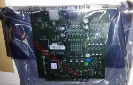 APS Autobag AutoLabel 29713B1 BOARD PRINTER CPIO DATAMAX 51-2404-10