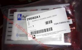 APS Autobag AutoLabel 29592A1 POWER SUPPLY MODIFIED 24VDC 350W