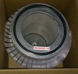 ALLYCAT Air Products Compressor AIR FILTER P181001