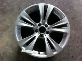 19 inch BMW X3 F25 wheels Style 309 Aluminum Alloy Wheel Rim 9.5Jx19 6787581