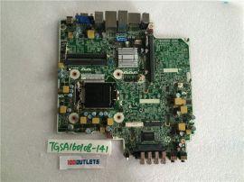 HP Compaq 656939-001 Elite 8300 Motherboard UltraSlim 711787-001 656937-002