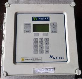 Nalco 3D Trasar Boiler Controller Assembly Kit 060-BT5211.88