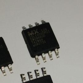1415pcs Macronix MX25L1605DM2I-12G 25L1605DM2I SOP-8 16M-BIT 2M CMOS SERIAL FLASH $0.12/PC