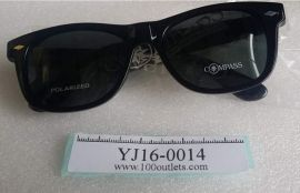 Vincci CS1050 C1 fashion sunglasses polarized sunglasses