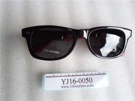 Vincci CS1049 C1 fashion sunglasses polarized sunglasses