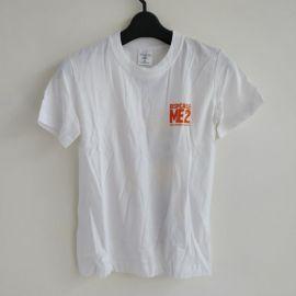 Stedman Classic Junior T-shirt 134-140CM Despicable Me 2