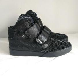 Nike FLYSTEPPER 2K3 PRM QS 652122-001 US10.5 UK9.5 EU44.5 28.5CM