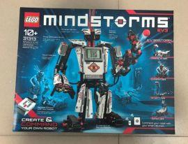 LEGO 31313 Mindstorms from Tates Toyworld