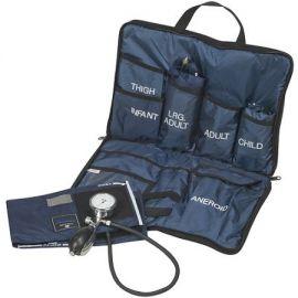MABIS MEDIC-KIT3 EMT KIT BLUE 01-350-018