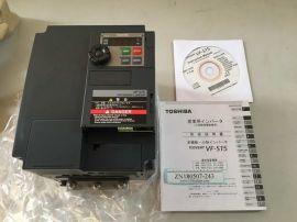 Toshiba VFS15-4022PL Frequency Inverter VFD Drive
