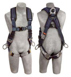 3M DBI SALA exofit NEX Full Body Harness