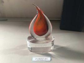 Avery Dennison 2014 Leadership Excellence SUSTAINABILITY Award